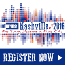 annual2016-nashville-registernow