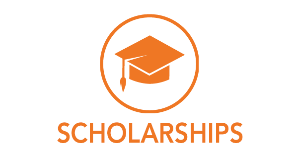 Donate to INFORMS Scholarships