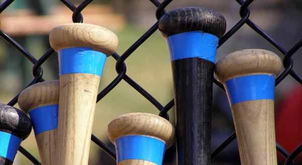 Analytics killed the bunt. A new data-driven strategy could bring it back to life