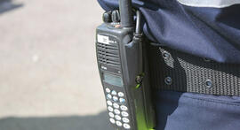 FirstNet for emergency communications: 6 questions answered