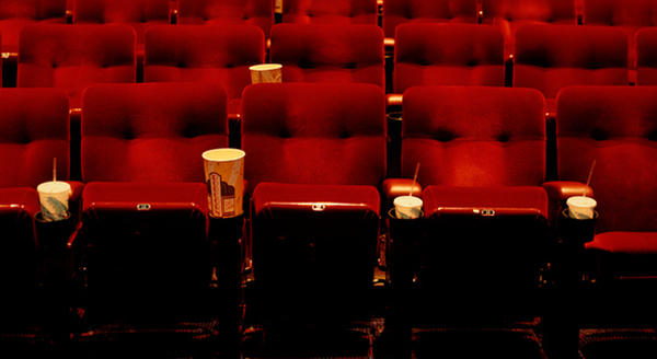Movie magic hinges on more than dazzling use of technology, study finds