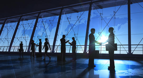 National Academy of Engineering elects 83 members and 16 foreign members