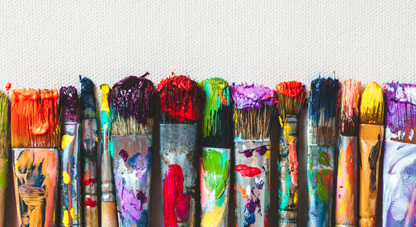 Study: When artists are depressed, their art has less value