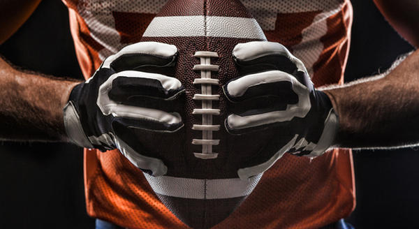 Super Bowl 2018 data
