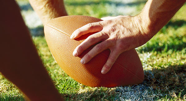 Super Bowl LI ads: What can you expect, and do they work?
