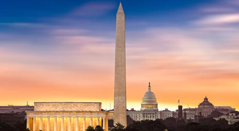 First-of-its-Kind Capitol Hill Summit on May 21 Will Showcase How Policymakers Can Best Use Operations Research and Analytics to Save Lives, Save M...