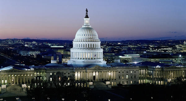 INFORMS Government and Analytics Summit Returning to Washington, D.C. on May 20 for Deeper Dive into Role of Data and Analytics in Policymaking