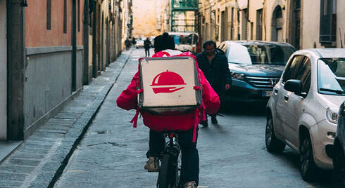 New Research Says Changes in Driver Shifts and Pick-up Choices for Food Delivery Services Can Boost Profits