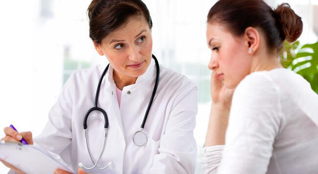 New study provides BRCA mutation carriers guidance for when surgery has greatest impact