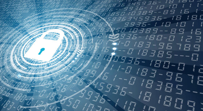 Protecting your data: New online collection highlights role of analytics in advancing data security