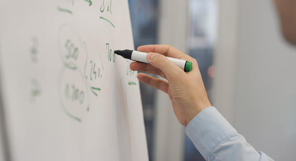 Special INFORMS journal collection explores the origins of strategy science
