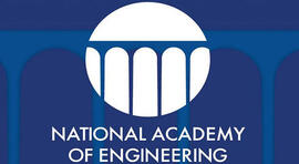 Three INFORMS Members Elected to the National Academy of Engineering