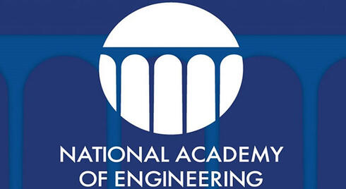Two INFORMS Members Elected to the National Academy of Engineering