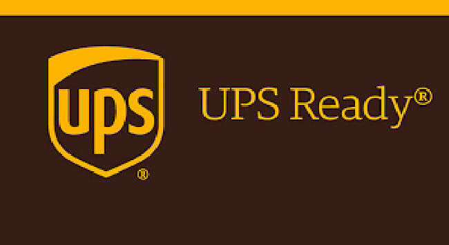 UPS Honored with the 2020 INFORMS Prize for Longstanding Contributions in the fields of Operations Research and Analytics