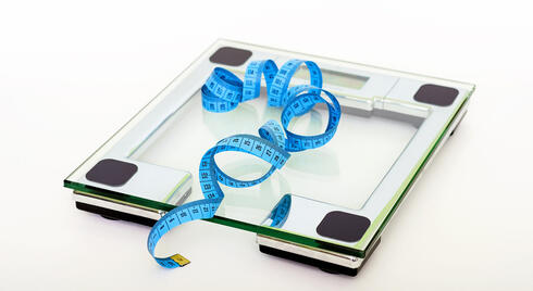 With weight loss being a common self-improvement goal does the 'buddy system' approach to weight loss work?
