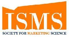 INFORMS Society for Marketing Science