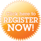 Register now for the 2015 INFORMS Annual Meeting