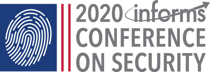 2020 Conference on Security