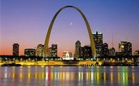 Saint Louis Gateway Chapter