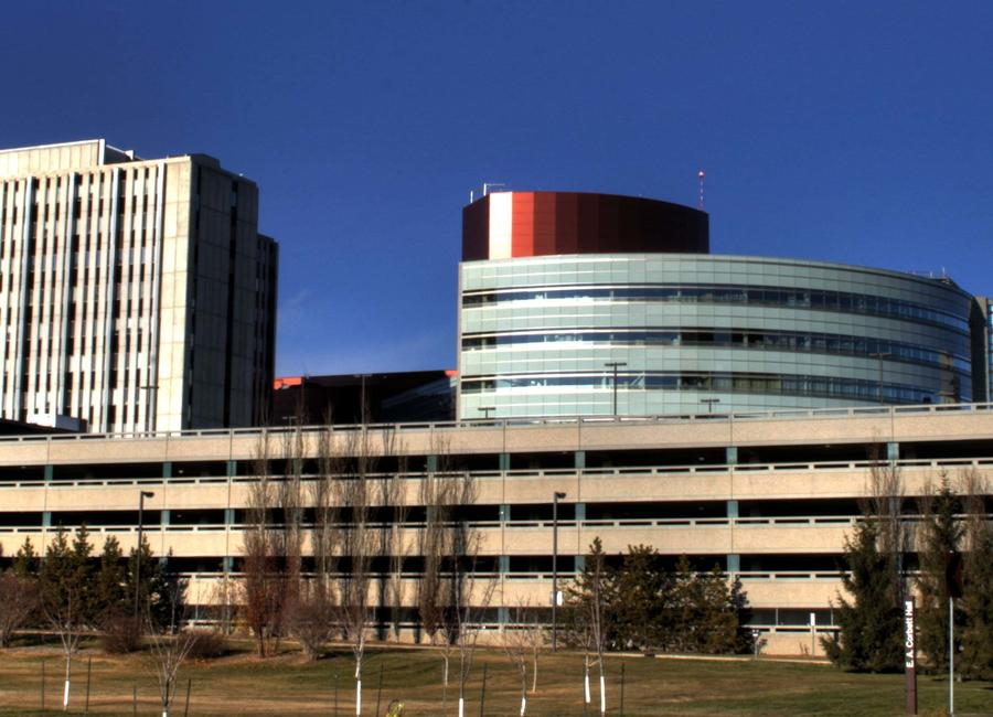 Case—A Prescription for Budget Woes at Gracious University Hospital