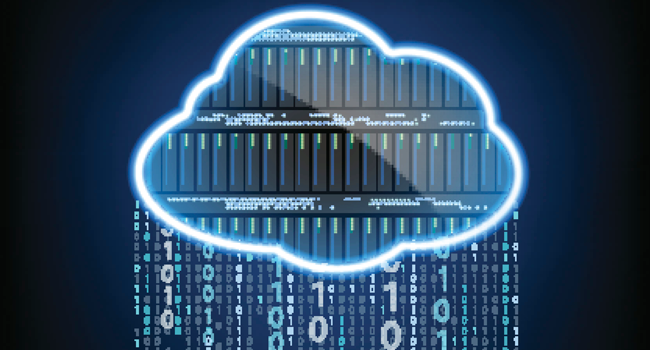 The Effects of Autoscaling in Cloud Computing