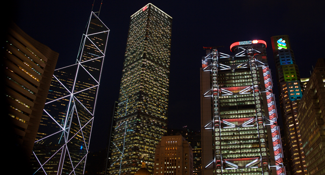 Zurich Insurance Uses Data Analytics to Leverage the BI Insurance Proposition