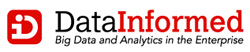 DataInformed logo