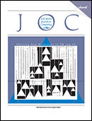 INFORMS Journal on Computing