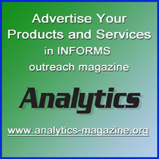 Analytics Display Advertising