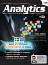 Read the Analytics September 2015 Online Issue
