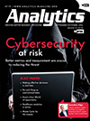 Read the Analytics January 2016 Online Issue