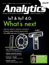 Read the Analytics January 2017 Online Issue