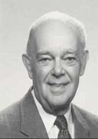 Martin L. Ernst, a founding member of ORSA, was the Society's 9th President. He was previously Secretary of the Society. He contributed greatly to the ...