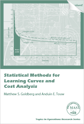 Statistical Methods cover