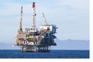 decommissioning California's offshore oil platforms