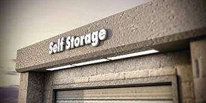 "For many products, a significant number of customers are more ""service sensitive"" than ""price sensitive."" Self-storage is no different."