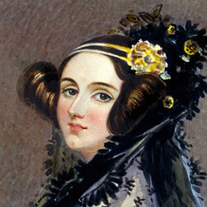 To fully appreciate Ada Lovelace's contribution, we would need to look at it from a historical perspective.