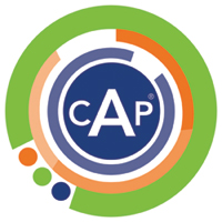CAP Certification