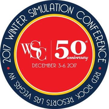 Winter Simulation Conference