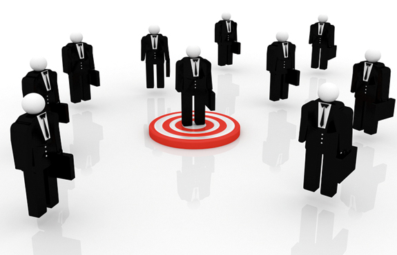 Targeting cost-effective marketing tactics and strategies are generally based on commonalities that define subgroups.
