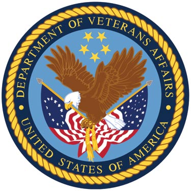 The VA operates one of the largest healthcare systems in the world.