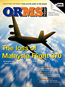Analytical look at aviation safety