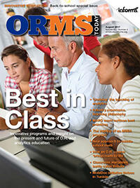 pC1_ORMS4404 - Social Media Cover