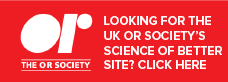 UK Science of Better Site